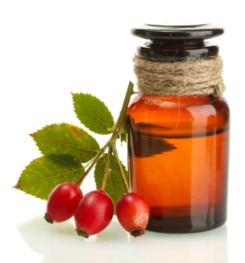 rosehip-oil-size-50ml-organic-unrefined-cp-429-p